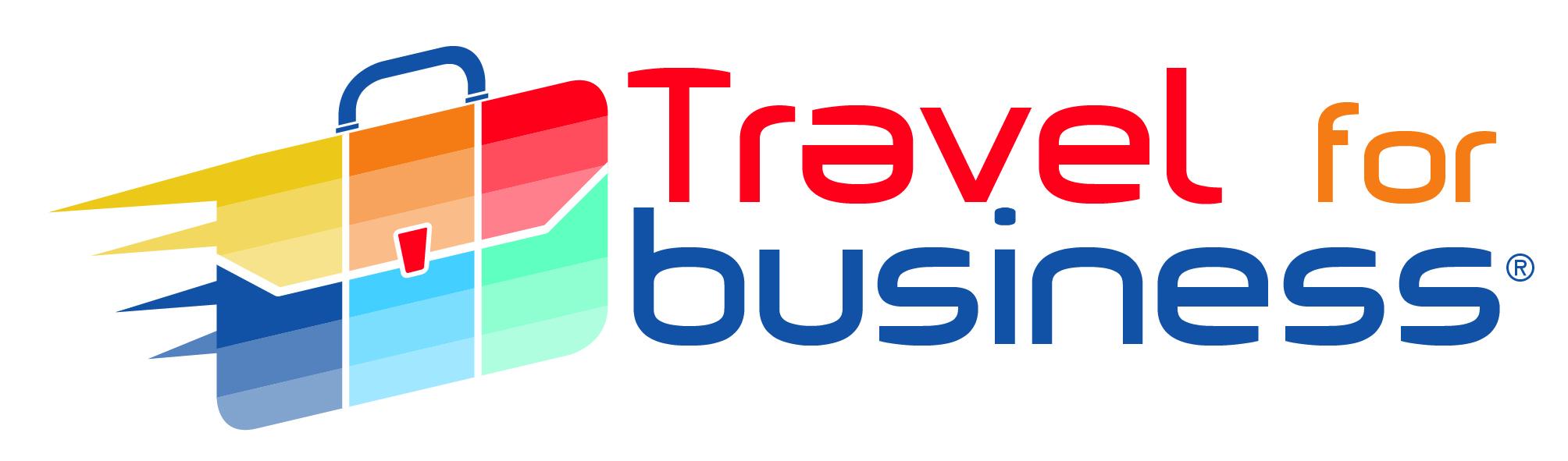 Logo Travel_Business_cmyk