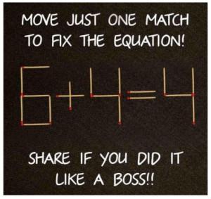 Maths-Problem-