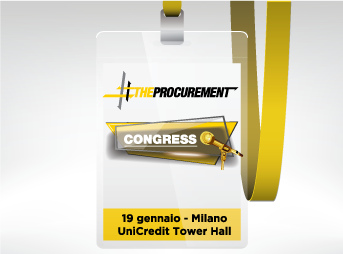 The Procurement Congress