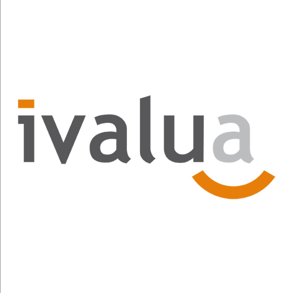 TheProcurement -IvAalua