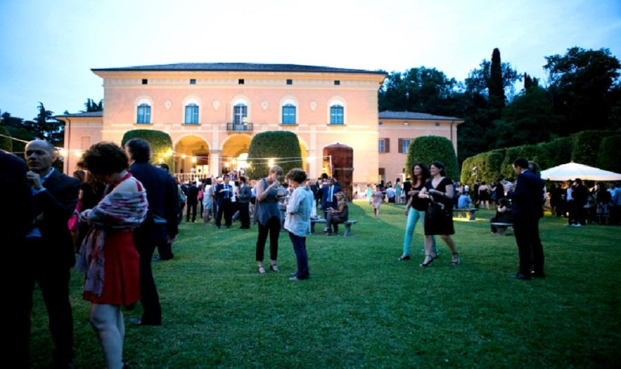 bologna-business-school-procurement