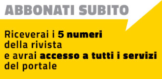 Abbonati