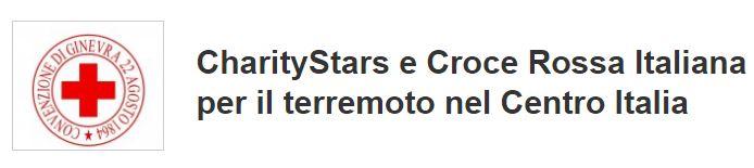 charitystars-crocerossa-italiana