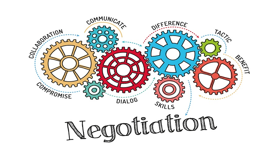 contract-negotiation-strategy-the-procurement