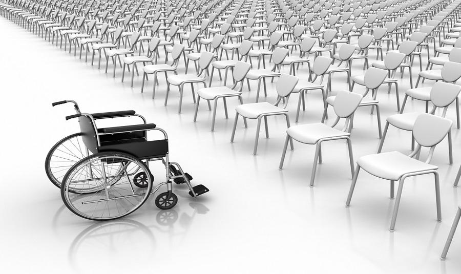 disabilita-aziende-legislazione-consulenza-right-hub