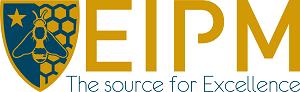 eipm-logo-theprocurement