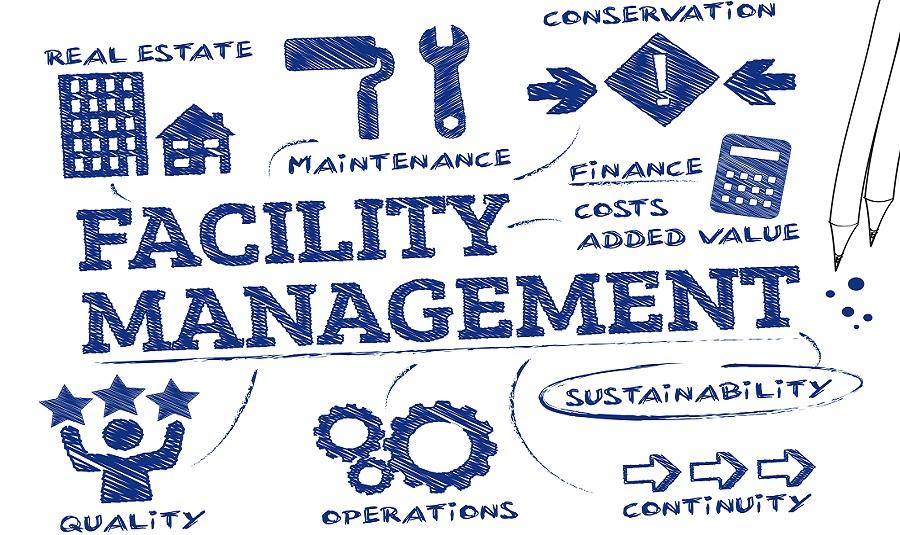 facility-management-covention-ifma-mediapartner-theprocurement
