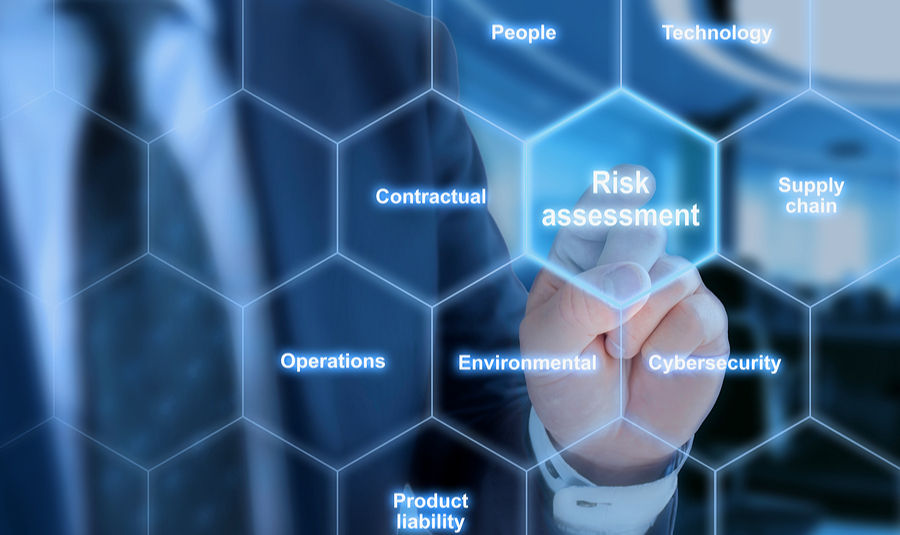 global-supply-chain-risk-procurement