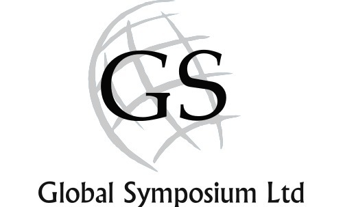 global-symposium-logo