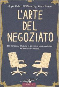 img-02-negoziato