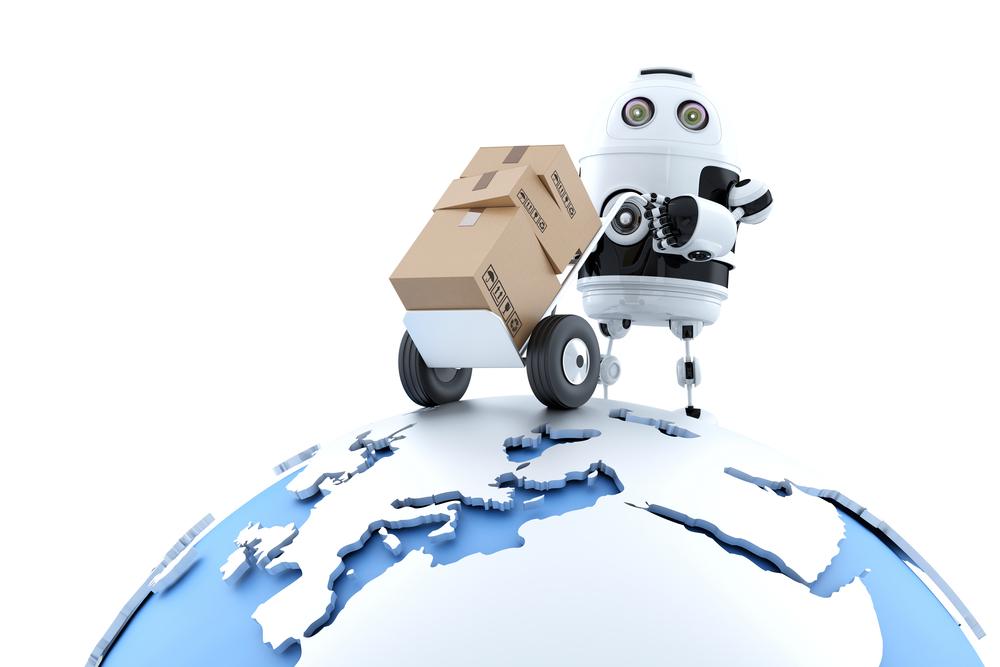 img01innovazionerobot