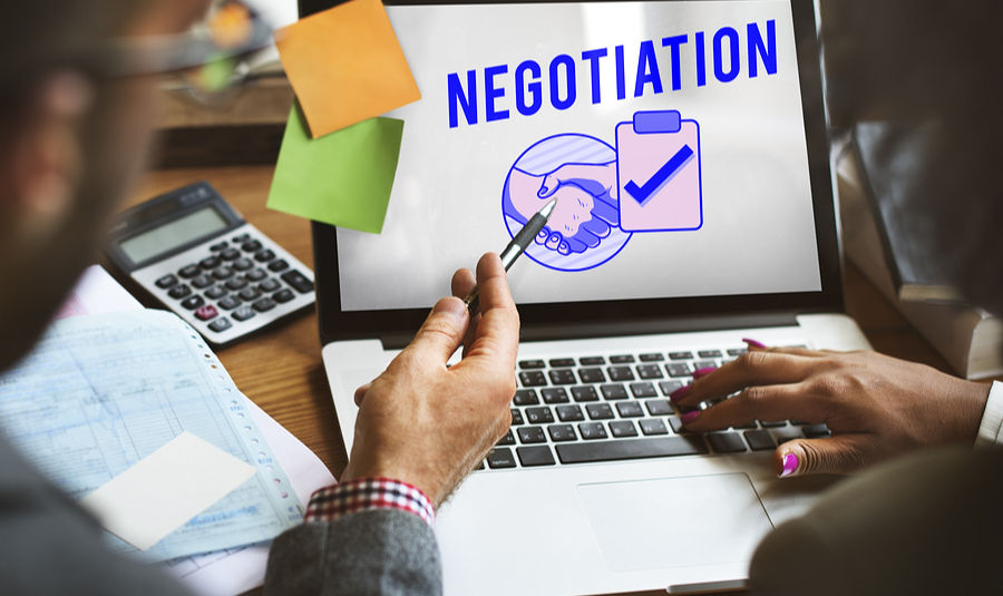 negotiation-codice-appalti-procurement