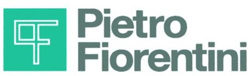 pf-pietro-fiorentini-79037732