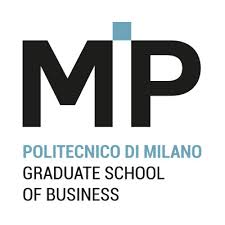 the-procurement-partnership-politecnicomilano