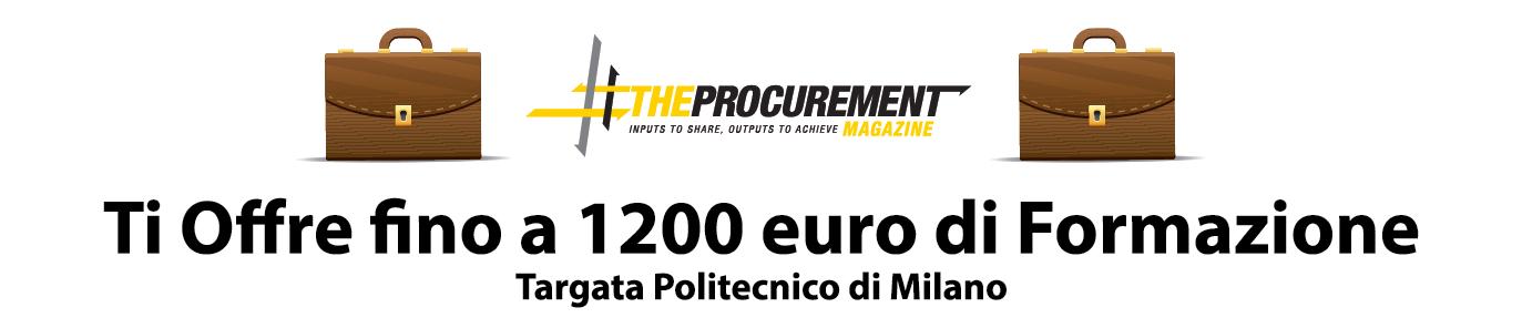 theprocurement-banner-politecnico-01