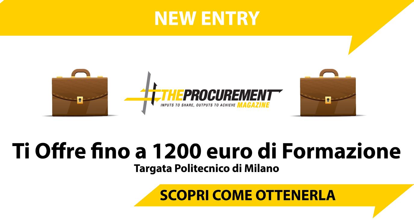 theprocurement-box-promo-formazione-free-politecnico-milano-01